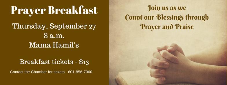 Prayer-Breakfast.png