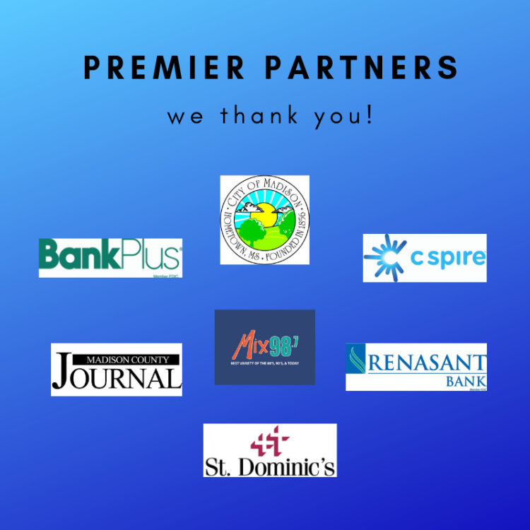 Our_Premier_Partners.png
