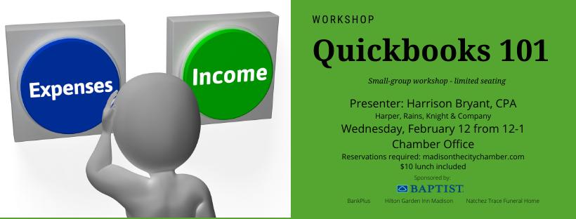 Quickbooks-Workshop.png