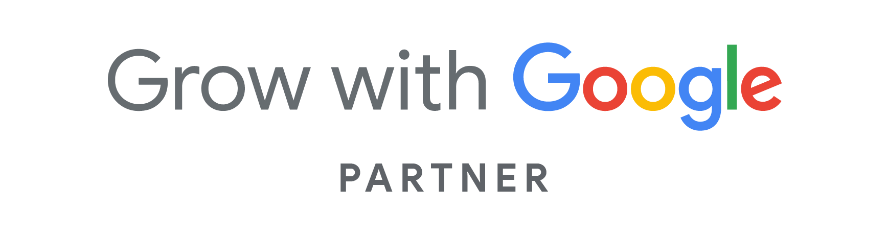 RGB_GWG-PARTNER-BADGE_GENERIC_small.png