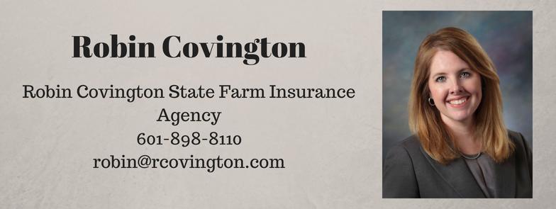 Robin-Covington.png