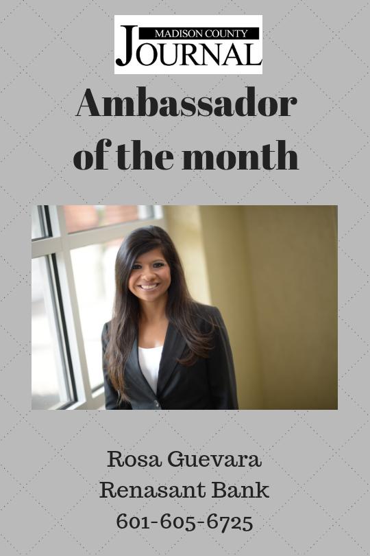 Rosa-Guevara(1).png