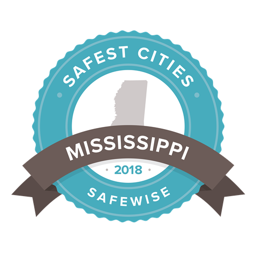 SW-SafestCitiesBadge_Mississippi(1).png