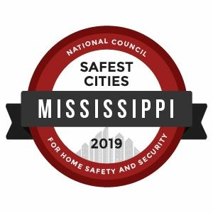 Safe-Cities.JPG