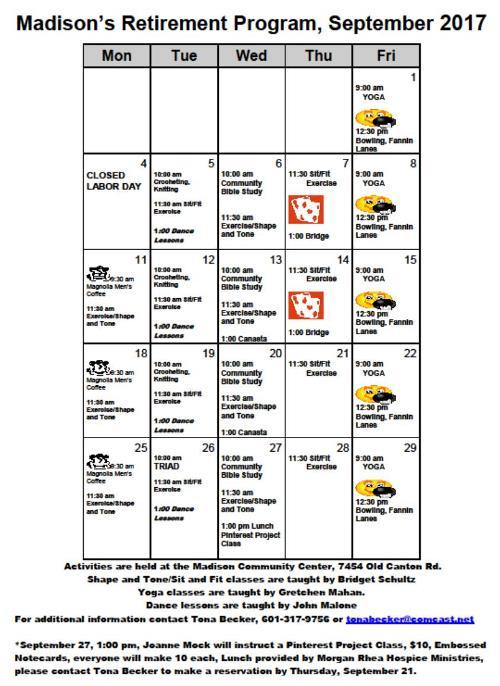 August-Calendar(1).jpg