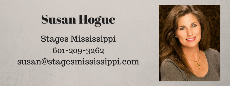 Susan-Hogue.png