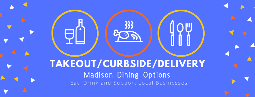 Takeout_curbside_delivery-Madison.png