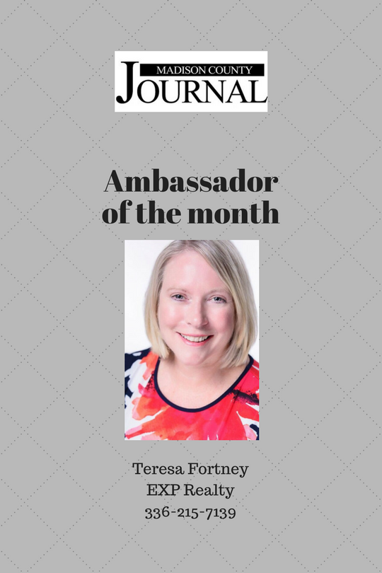 Teresa-Fortney-Amb-of-Month.png