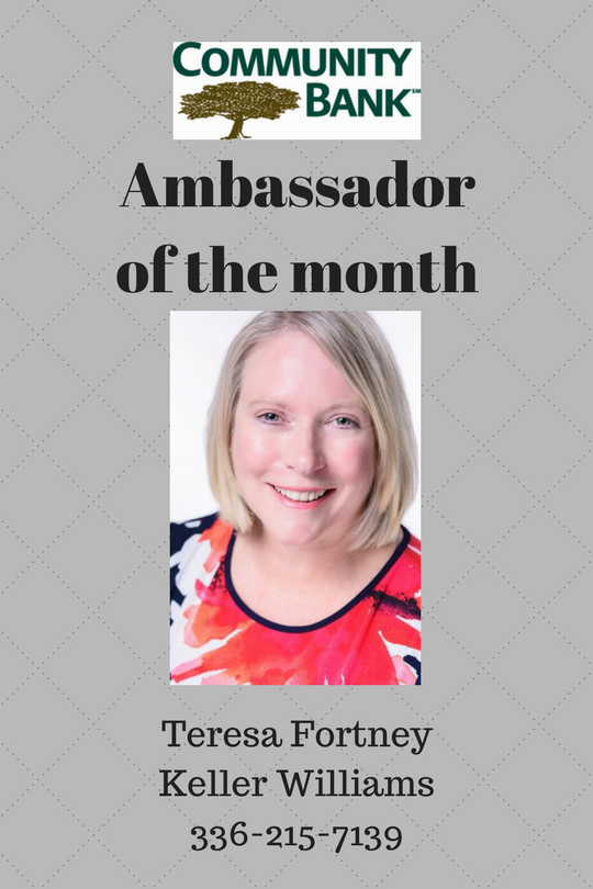 Teresa-Fortney-Amb.-of-Month.png