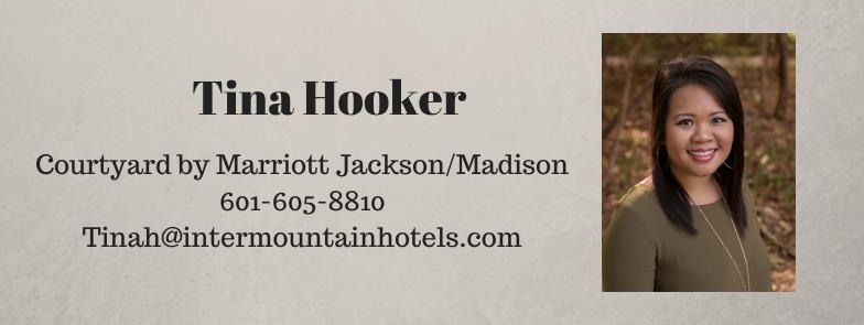 Tina-Hooker.png