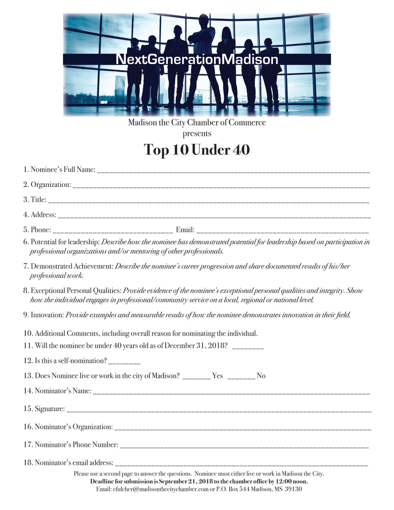 Top-10-under-40(2)-w5100.jpg