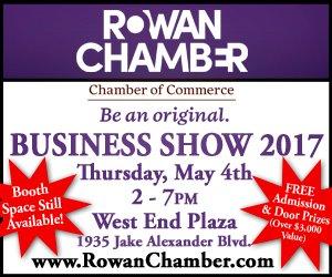 Chamber-Show-Post-Web_17-(002).jpg