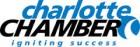 charlotte chamber logo.jpg