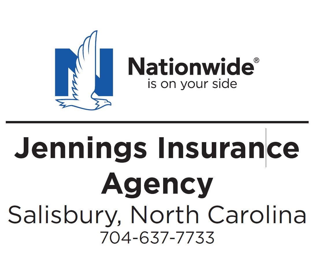 Women in Business- Mark Jennings Nationwide Insurance