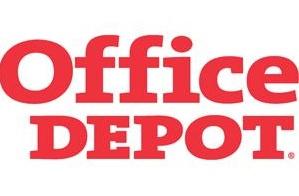 2020-Office-depot.jpg