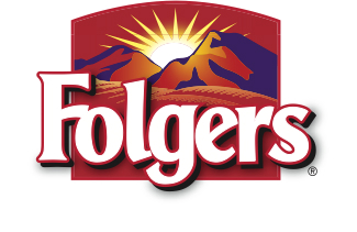 folgers_logo-(2)(2).JPG