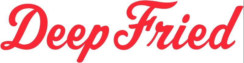 Deep-Fried-Logo.jpg