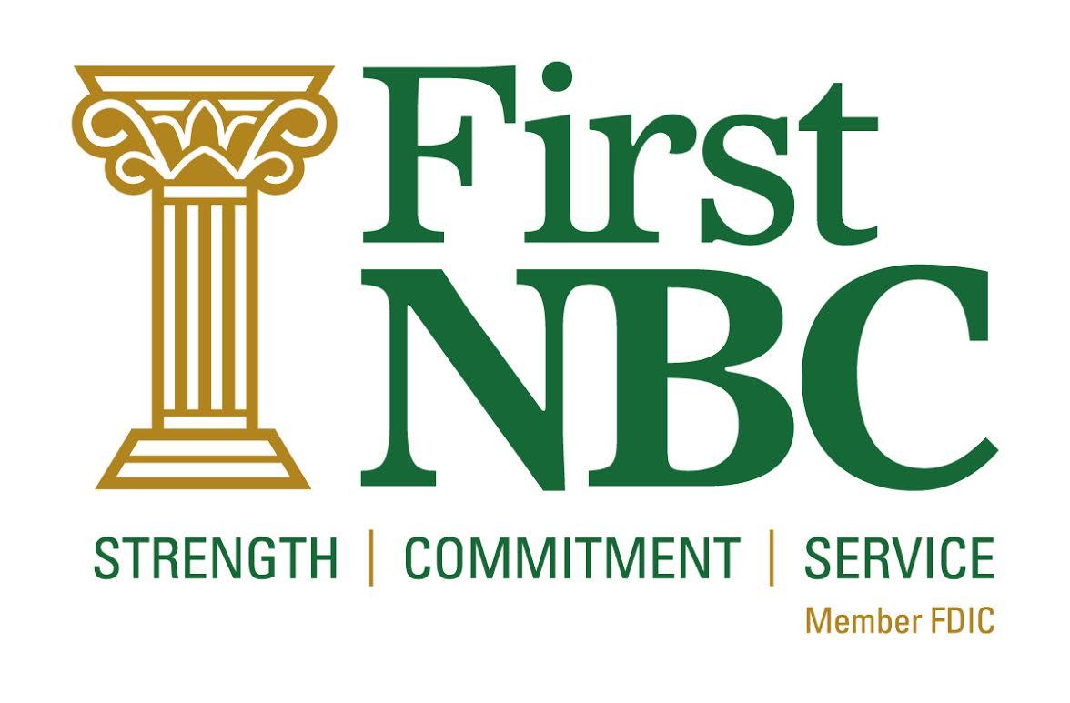 First-NBC.jpg