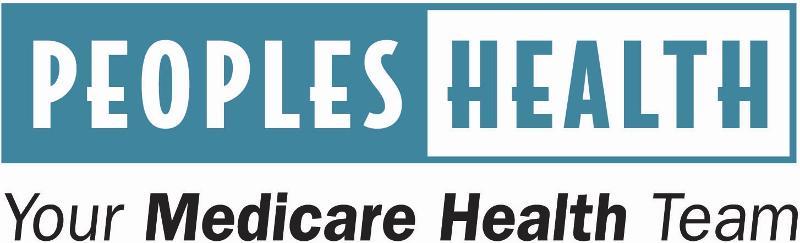 Peoples-Health.jpg