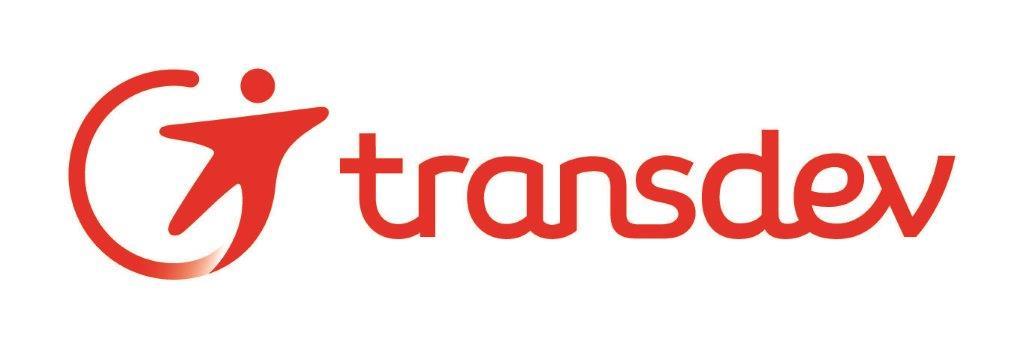 Transdev.jpg