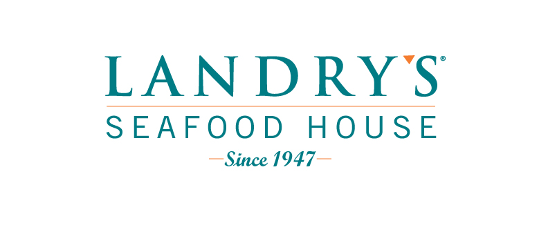 2018 womens business alliance landrys in the french quarter nov network over cocktails at our monthly informal meet greet exclusive to the ladies of the chamber please feel free to bring your female friends and m4hsunfo