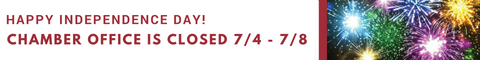 Banner-Ad-Closed-4th-of-July.png