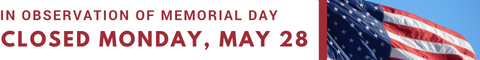 Banner-Ad-Closed-Memorial-Day-Weekend.png