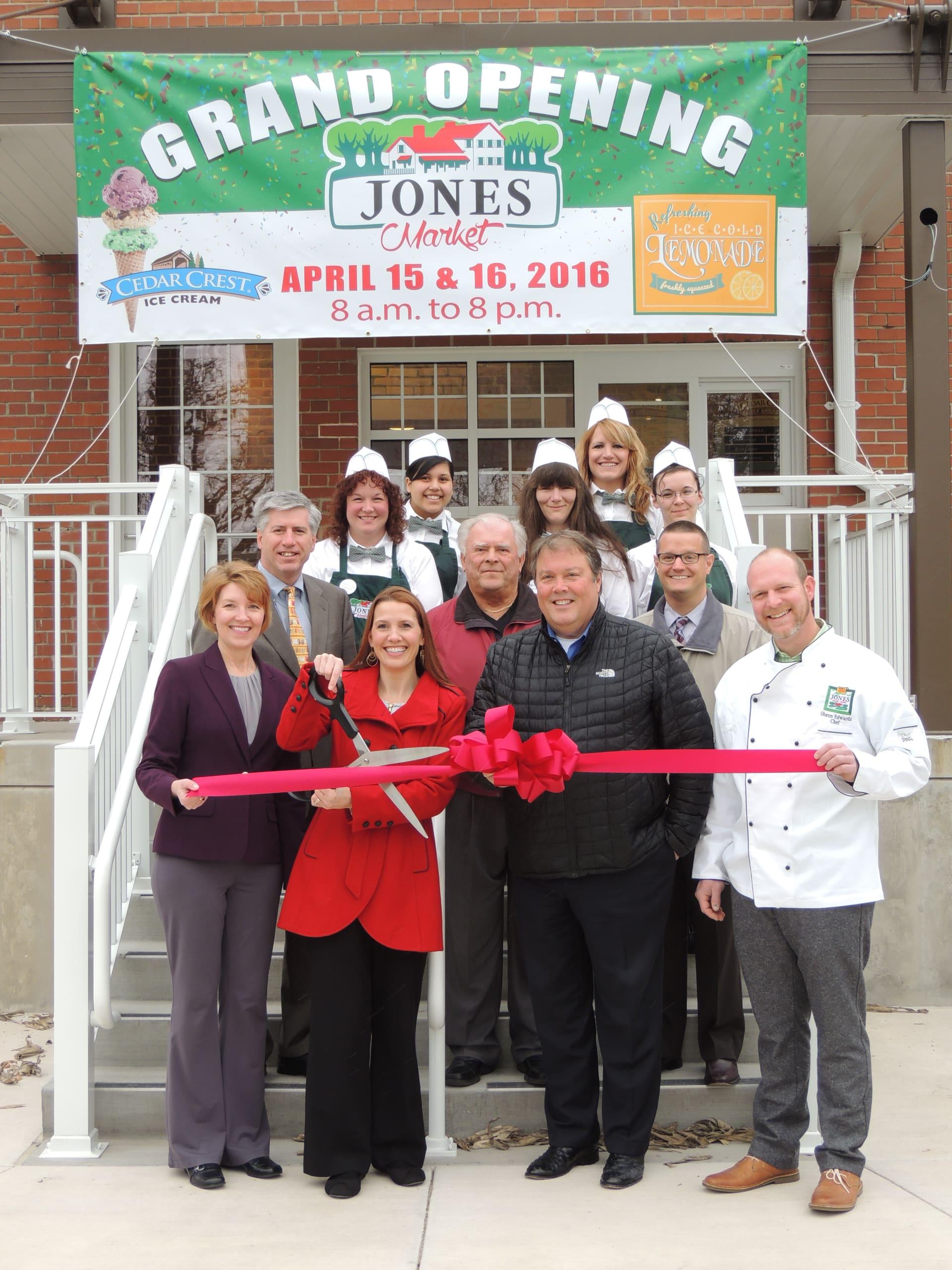 Jones-Market.JPG-w1920.jpg