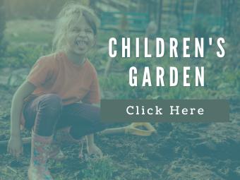 Kids Garden Registration