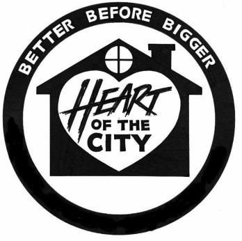 heart-of-the-city-logo-w348.jpg