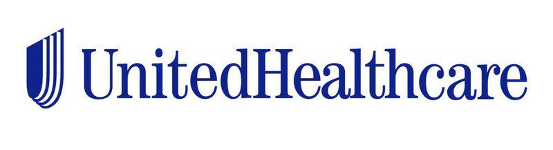 united-health-care.jpg