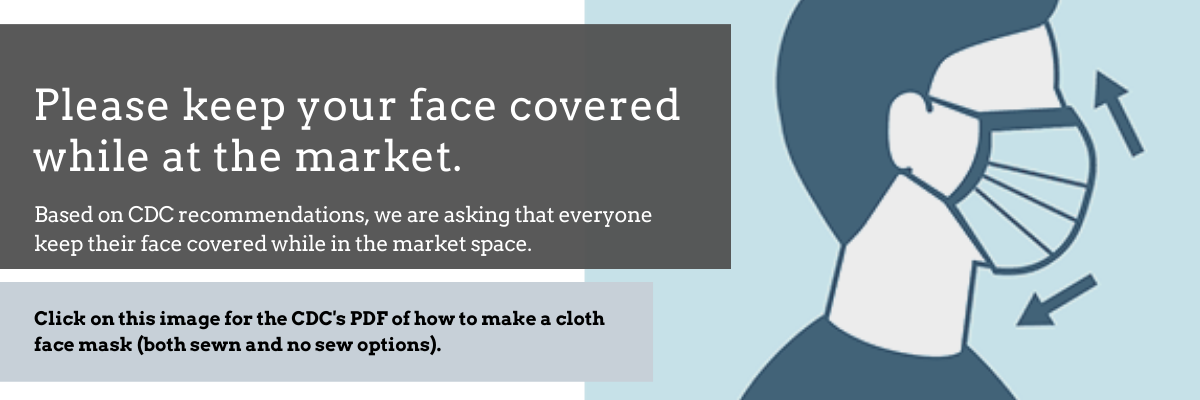 face-coverings.png