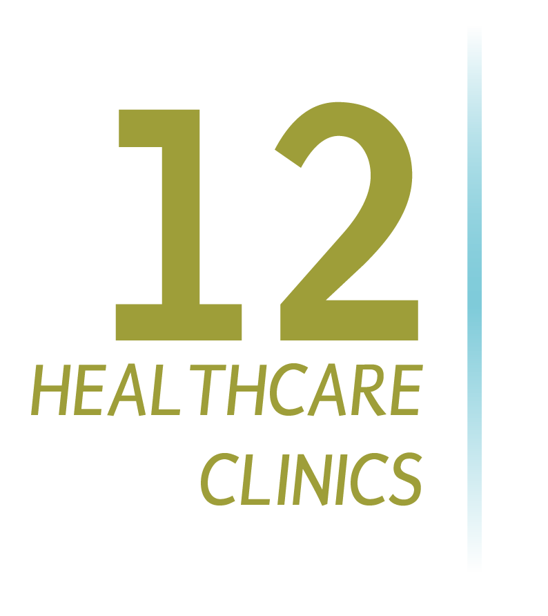 12-healthcare-clinics.png