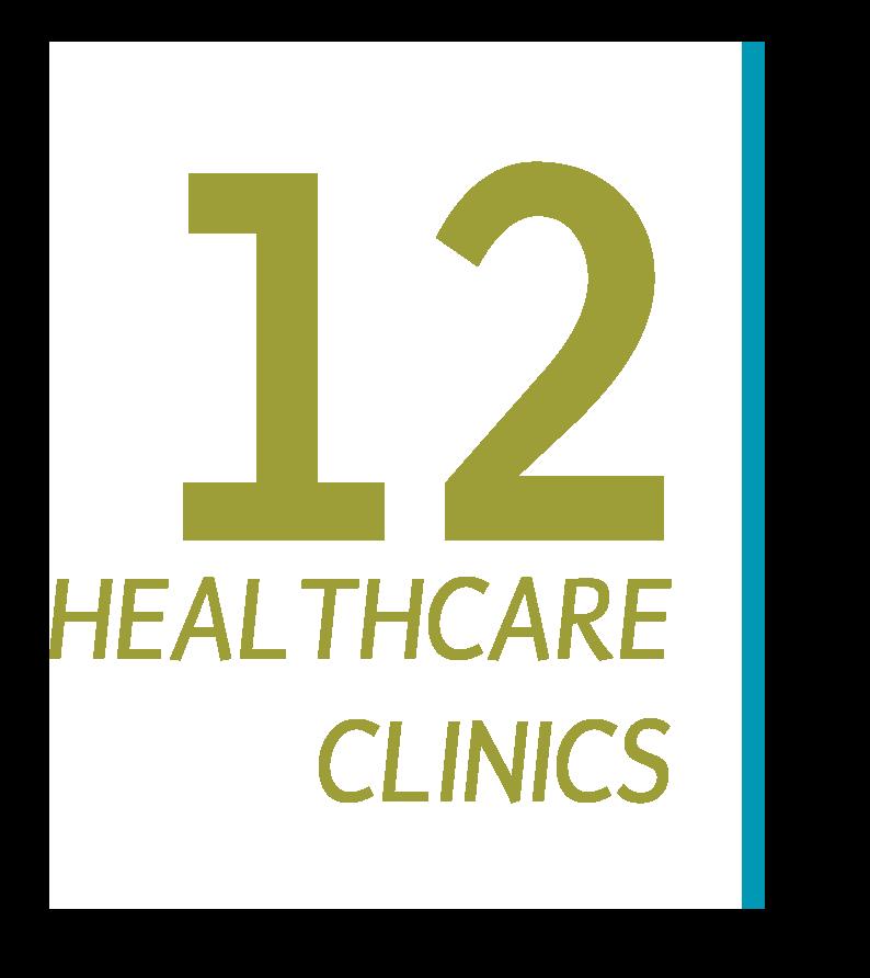 12-healthcare-clinics.png
