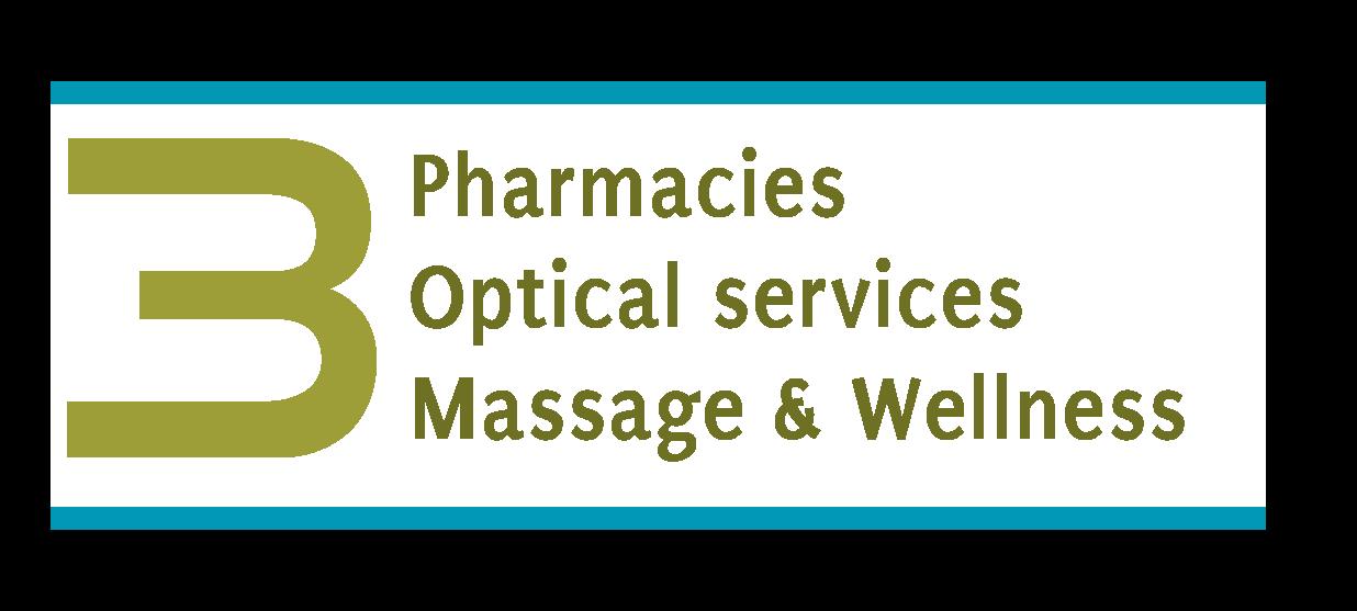 3-pharmacies.png
