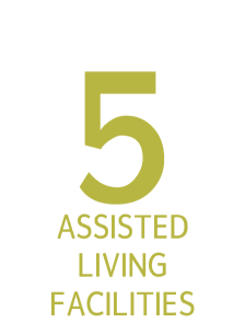 5-assisted-living-facilities-w224.png