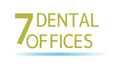 7-dental-offices-w386.png