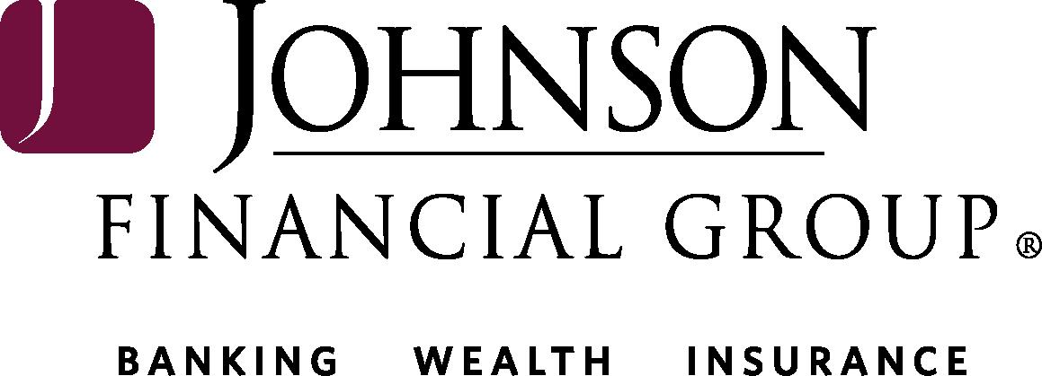 Johnson-Bank-transparent-logo_hz-229.png
