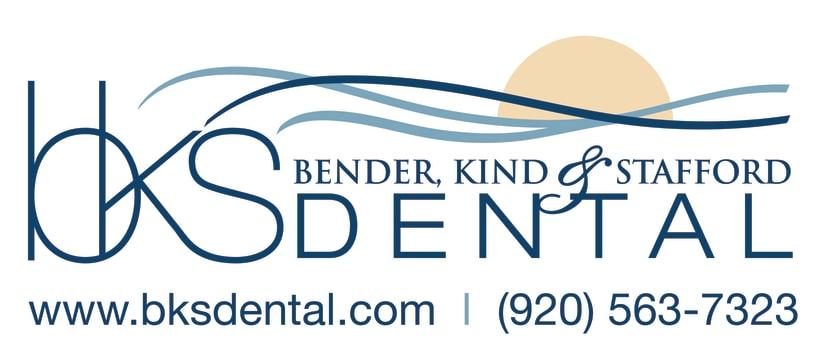 BKS-Logo---CMYK-3-color-info-w825.jpg