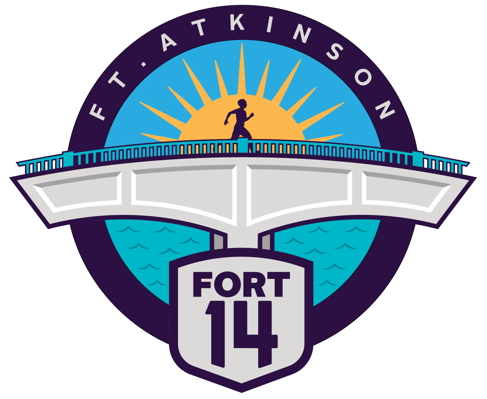 Fort14Logo-w1920.png