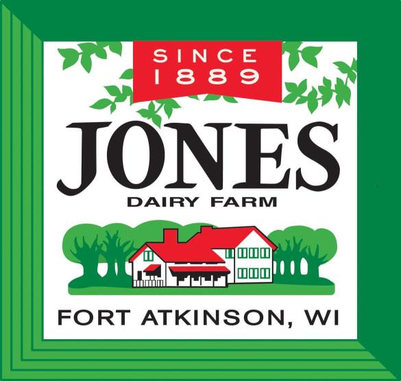 Jones-Logo_resized.jpg