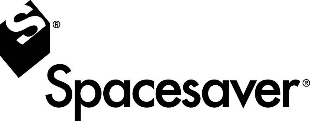 SSC_Corporate_Logo_NEW2016.jpg
