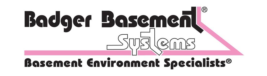 badger_basement_resized.jpg