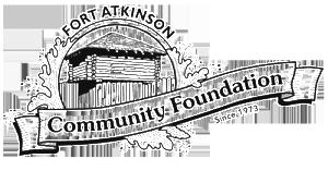 logo_fort_foundation-300x168.png