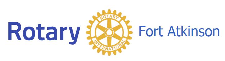 rotary-club-fa.PNG