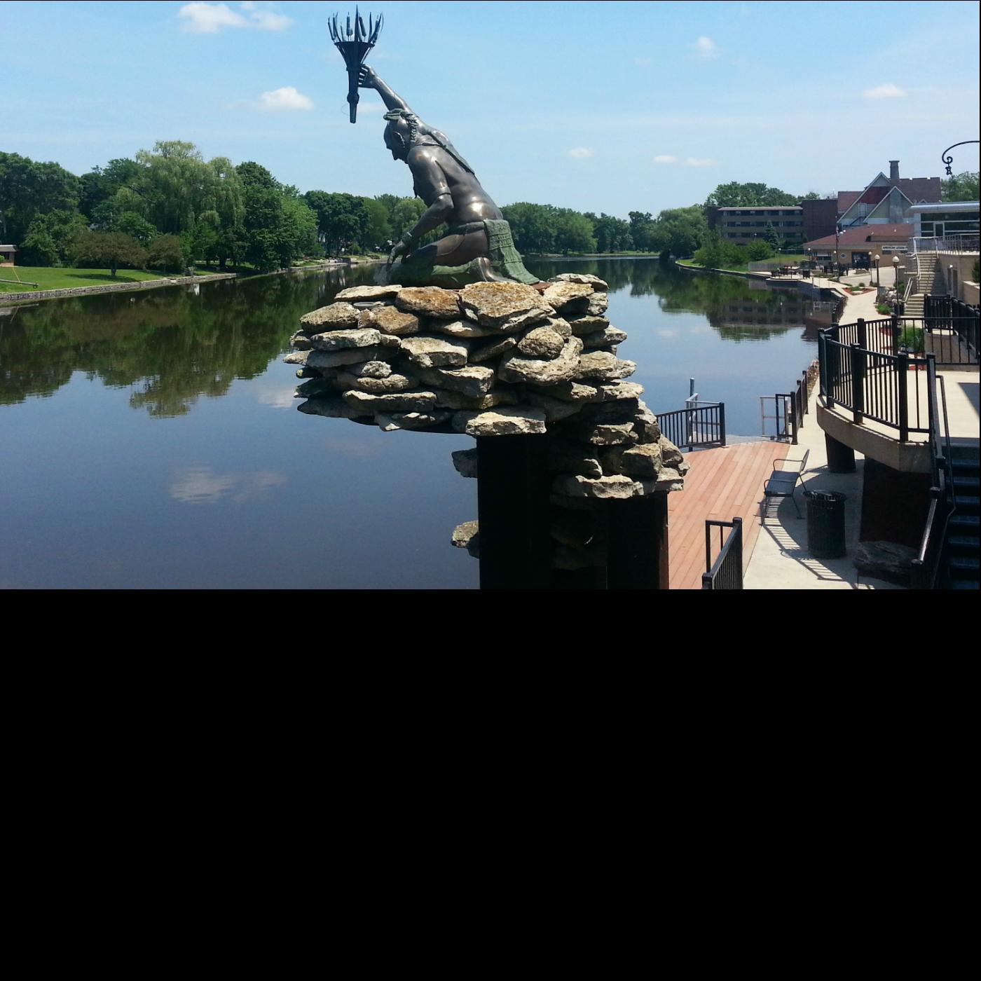 statue-bridge.jpg