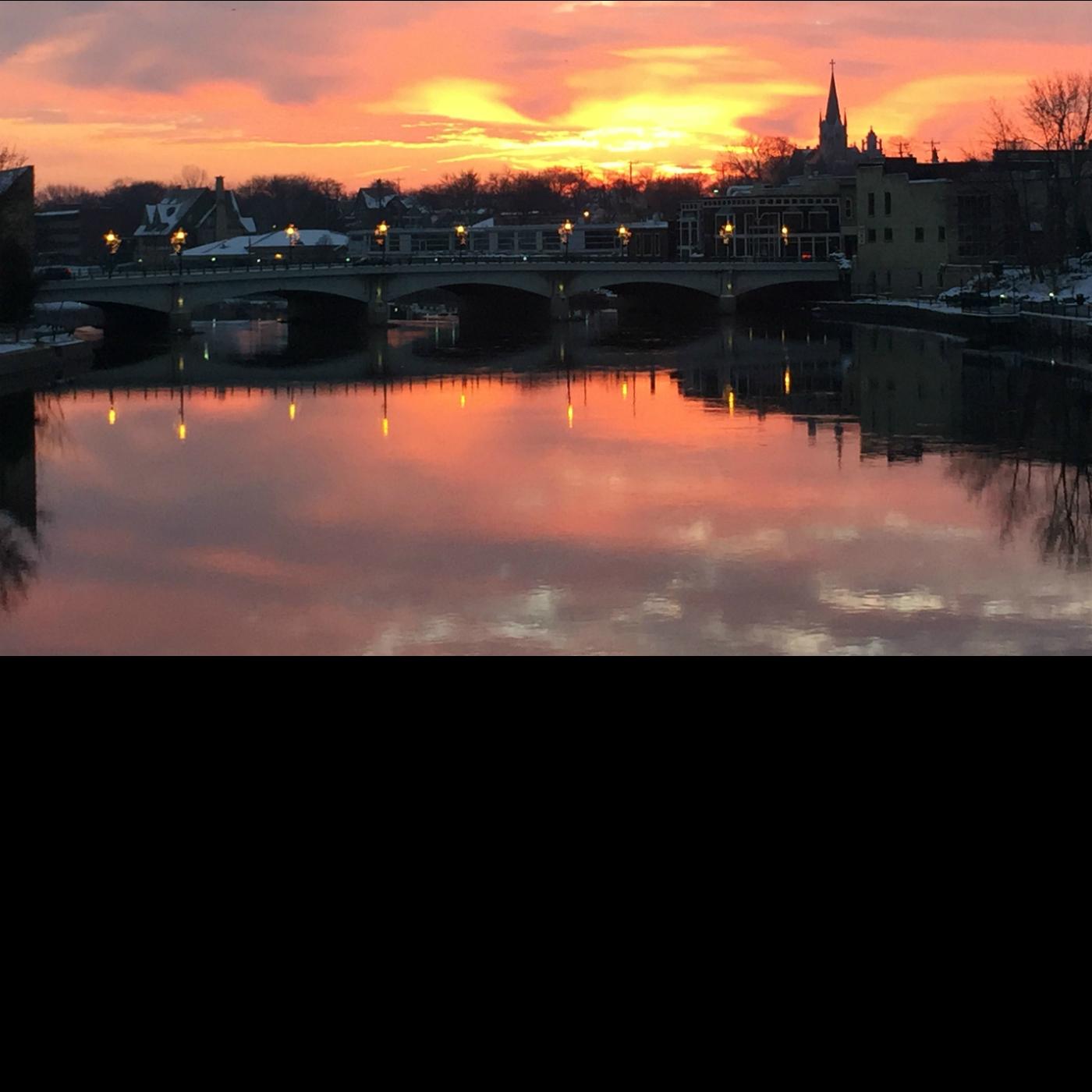 sunset-bridge.jpg