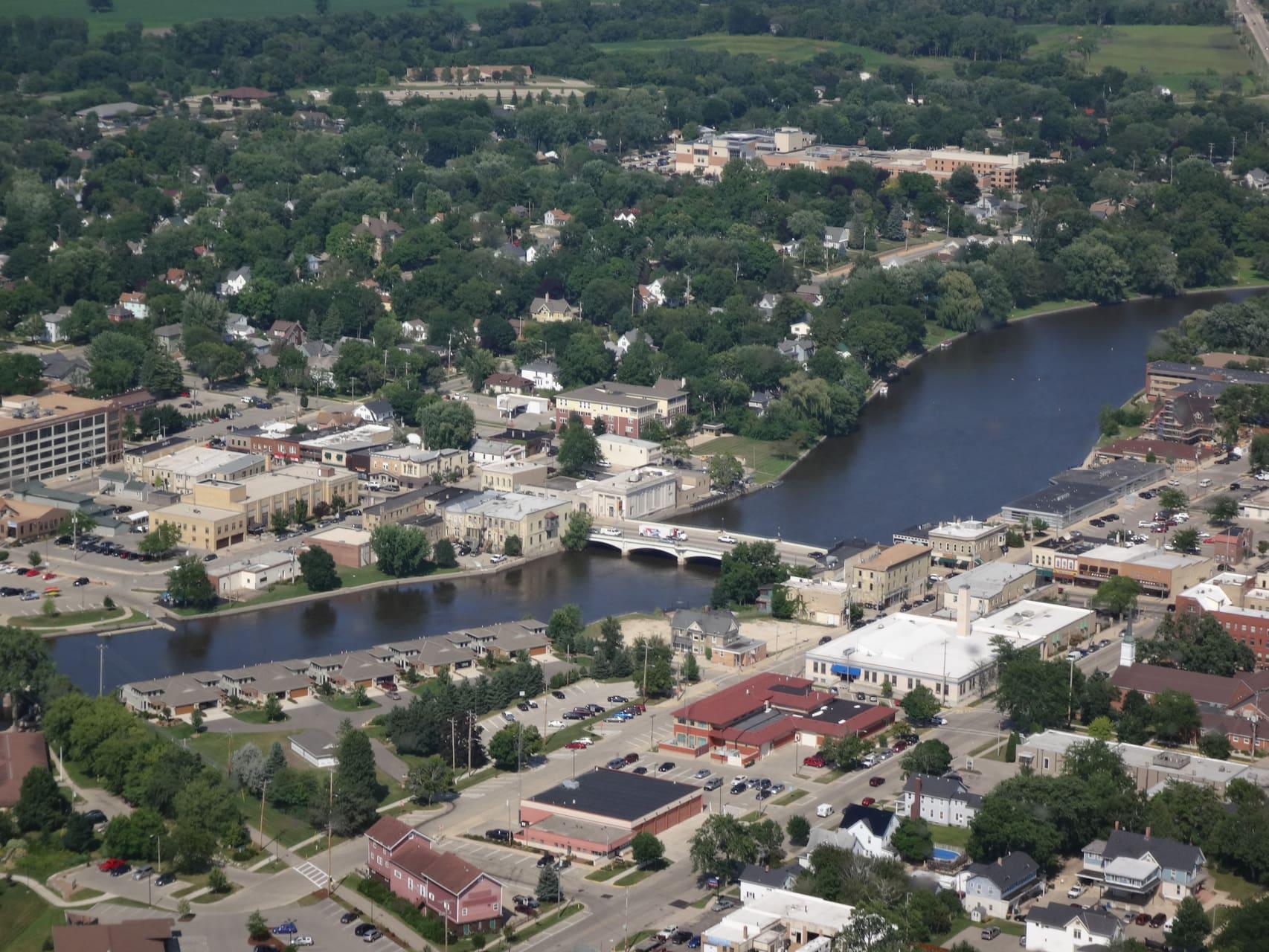 Aerial-View-of-Fort.JPG-w1706.jpg