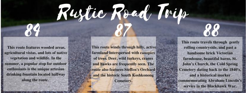 Rustic-Roads-(1).png