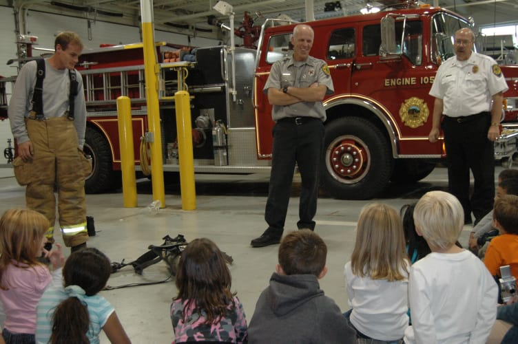Fort Atkinson Fire Department Kids Day.jpg